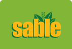 Sable Chemical Industries (2015 and 2016)