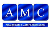 Amalgamated Motor Corporation (AMC-Zimbabwe)