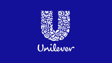 Unilever (South East Africa)