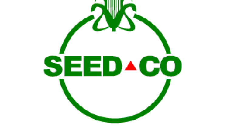 Seed Co East Africa (2012)