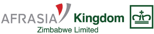 Kingdom Bank (Zimbabwe)