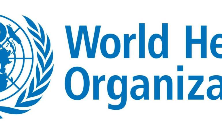 World Health Organisation – Malaria Control Unit (Zimbabwe)