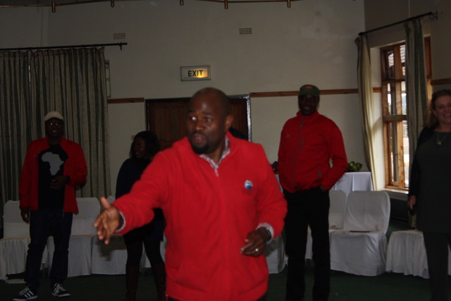 Milton_Hivos Workshop